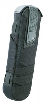 Topeak Tri-Backup Tyre Bag