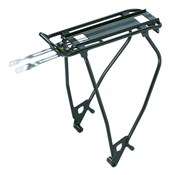 Topeak Master Adaptarack Rear Bike Rack