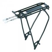 Topeak Master Adaptarack Rear Bike Rack