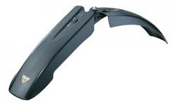"Product image for Topeak Defender FX 27.5/29"" Front Mudguard"
