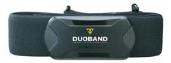 Topeak Duoband Heart Rate Monitor