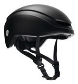Brooks Island Urban Helmet