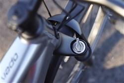 Specialized Turbo Vado 3.0 2019 - Electric Hybrid Bike
