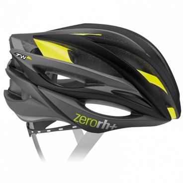 RH+ ZW Road Helmet 2017