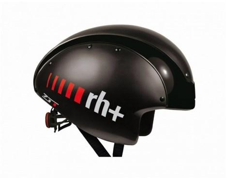 RH+ ZTT Road Helmet 2017