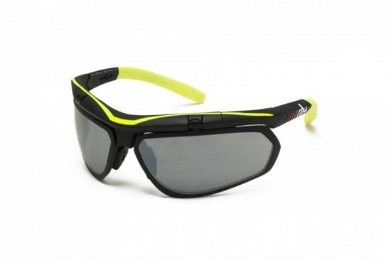 RH+ Olympo Airx Cycling Glasses