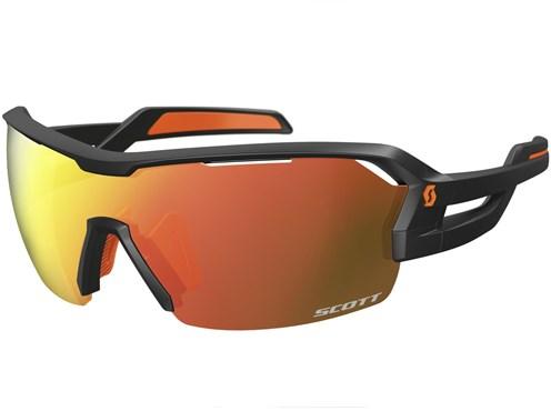Scott Spur Cycling Glasses