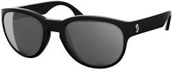 Scott Sway Sunglasses