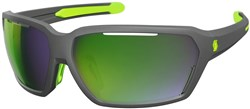 Scott Vector Cycling Glasses