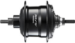 Product image for Shimano SG-S7001 Alfine Internal Hub Gear 8-speed