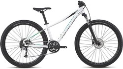 Specialized Pitch Comp Womens 650b Mountain Bike 2018 - Hardtail MTB