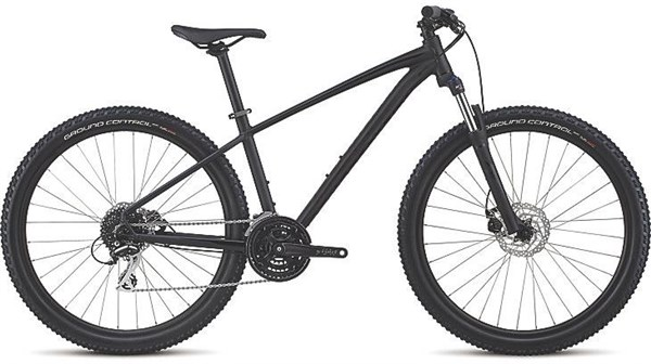 How to Pick Mountain Bikes For Personal Use