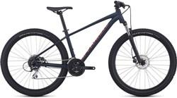 """Specialized Pitch Sport 27.5"""" Mountain Bike 2019 - Hardtail MTB"""