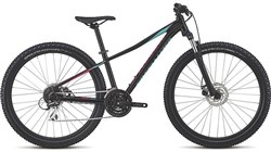 Specialized Pitch Sport Womens 650b Mountain Bike 2019 - Hardtail MTB