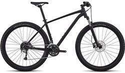 Specialized Rockhopper Comp Mountain Bike 2018 - Hardtail MTB