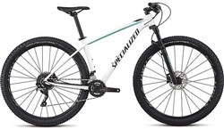 Specialized Rockhopper Pro Womens Mountain Bike 2018 - Hardtail MTB
