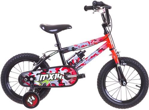 Sunbeam MX14 14w 2017 - Kids Bike