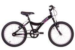 Sunbeam Stun 18w 2017 - Kids Bike