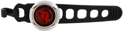 Product image for Cateye ORB Rear Light