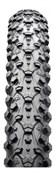 "Maxxis Ignitor Folding SS Ebike 27.5""/650b Tyre"