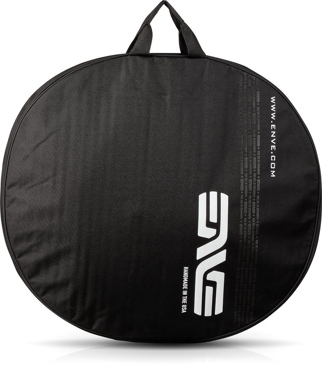 Enve Double Wheel Bag   Wheel bags