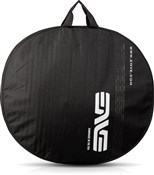 Enve Double Wheel Bag