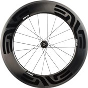 Enve 8.9 SES Tubular Rear Wheel