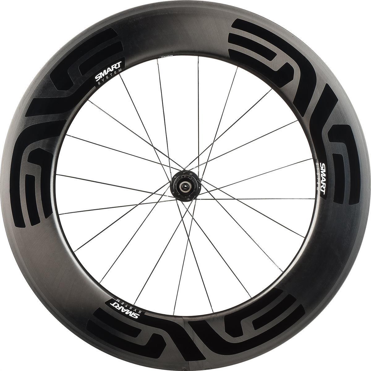 Enve 8.9 SES Tubular Rear Wheel   Rear wheel