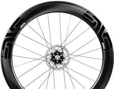 Product image for Enve SES 5.6 Disc Road Rim