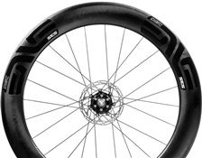 Enve 7.8 SES Clincher Disc Road Rim