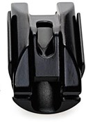 Enve Seat Post Lower Clamp