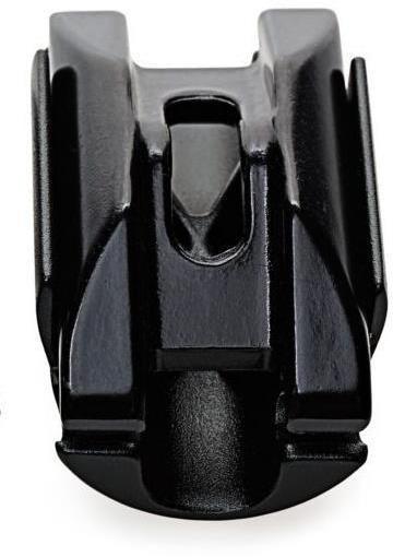 Enve Seat Post Lower Clamp   Seat posts