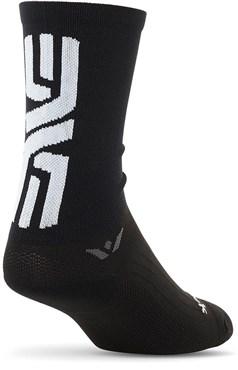Enve Swiftwick Socks