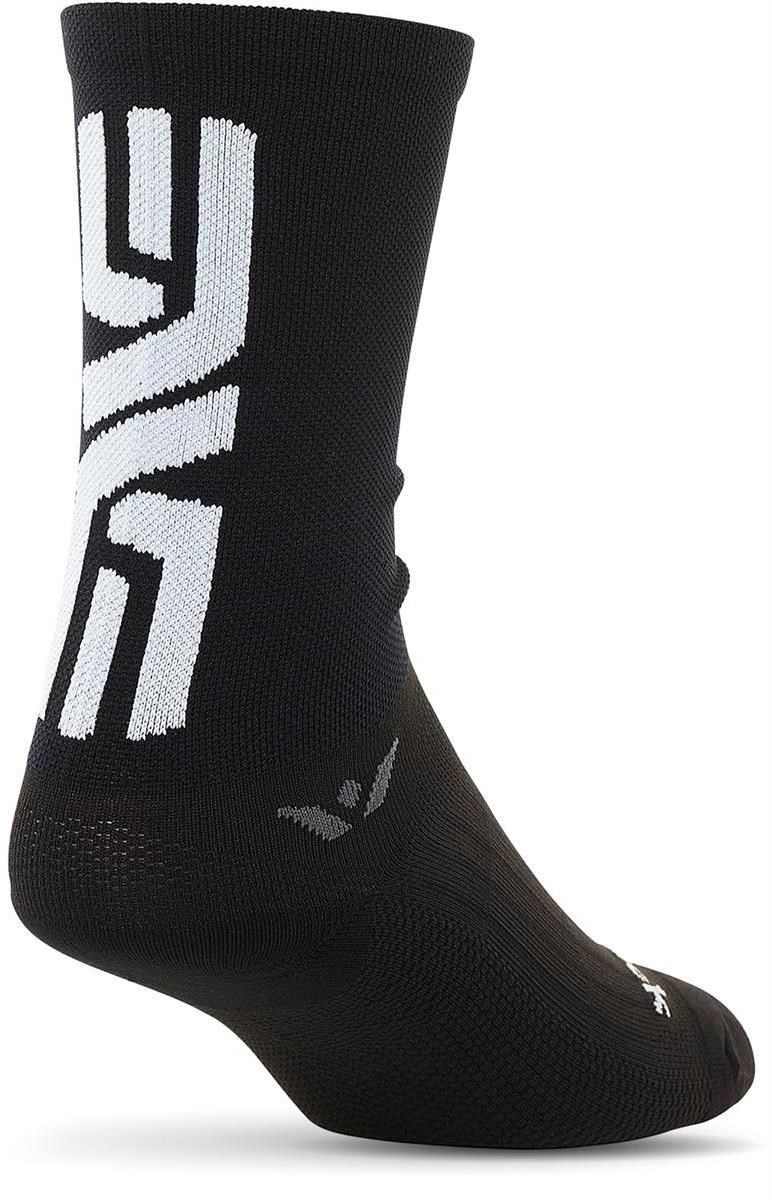 Enve Swiftwick Merino Socks   Socks