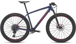 Specialized S-Works Epic Hardtail XX1 Eagle 29er Mountain Bike 2018 - Hardtail MTB