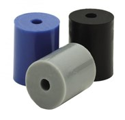 Product image for Cane Creek Thudbuster Elastomer
