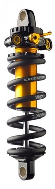 Cane Creek DB Body Coil LL Rear Shock