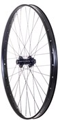 "RSP Front 15mm Bolt Through Boost Alex XM35 Tubeless Ready 26"" 32h"