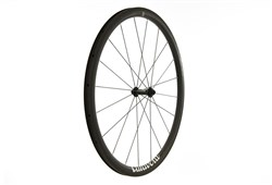 Product image for RSP Front QR Road Calavera CC35 700 20H