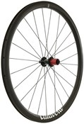RSP Rear QR Road 11spd 130mm Calavera CC35 700 24H