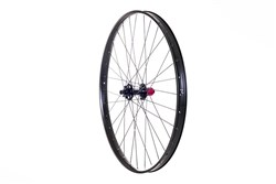 "RSP Rear 12 x 148mm Bolt Through Boost Alex XM35 Tubeless Ready 29"" 32h"