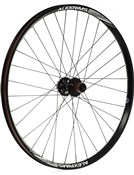 "Product image for RSP Rear 12 x 142mm Bolt Through Alex Volar 3.0 Tubeless Ready 27.5"" 32h"
