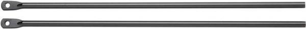Salsa Long Rack Strut 8 x 370mm Pair