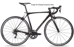 Orro Gold STC Dura Ace Di2 9150 2018 - Road Bike