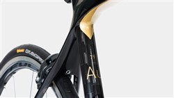 Orro Gold STC Ultegra Di2 8050 2018 - Road Bike