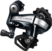 Product image for Shimano Metrea RD-U5000 11-Speed Rear Derailleur - SS Max 32T