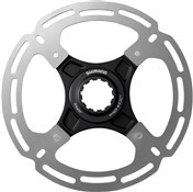Product image for Shimano Metrea SM-RT500 U5000 Ice Tech disc rotor