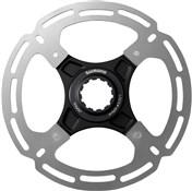 Shimano Metrea SM-RT500 U5000 Ice Tech disc rotor