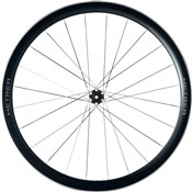 Shimano Metrea WH-U5000 Centre Lock 700c Clincher Disc Wheel