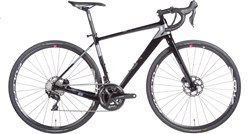 Orro Terra C 105 Hydro Disc 2019 - Gravel Bike